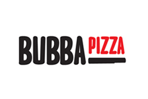 Bubba Pizza