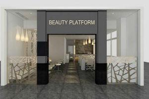 Beauty Platform