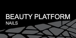beauty platform 2
