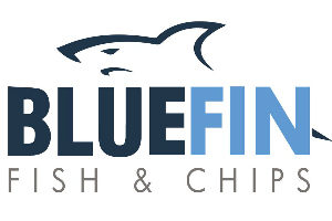 Blue Fin Fish and Chips