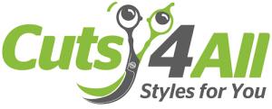 cuts4all-logo