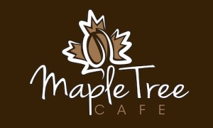 Maple Tree Cafe