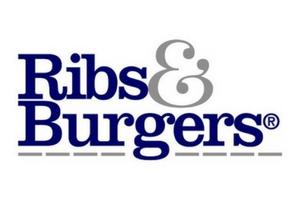Ribs and Burgers