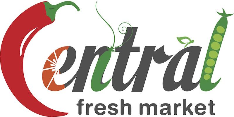 Central Fresh 2000x4800