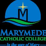 marymede-800x800