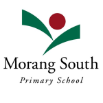 morang-south-logo-600x600