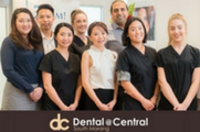 Dental @ Central