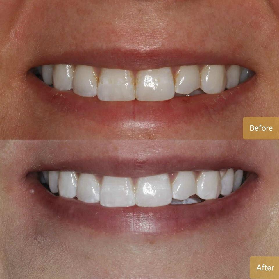 Dental@central