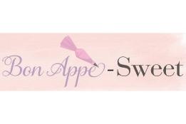 Bon Appe-Sweet