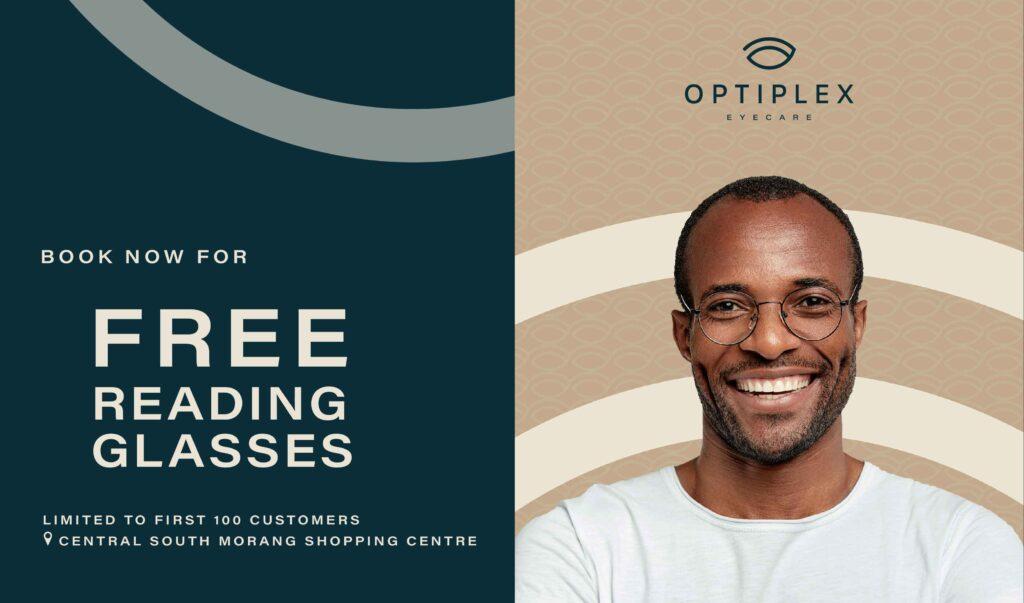 Optiplex Eyecare